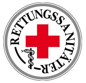 07.04.2017 Rettungssanitäter abgeschlossen - Ortsverein Bernhausen | {Rettungssanitäter drk 34}